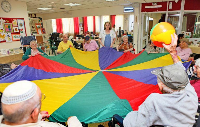 activities-for-seniors