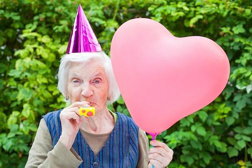 טיפול סיעודי מתאים לקשישים