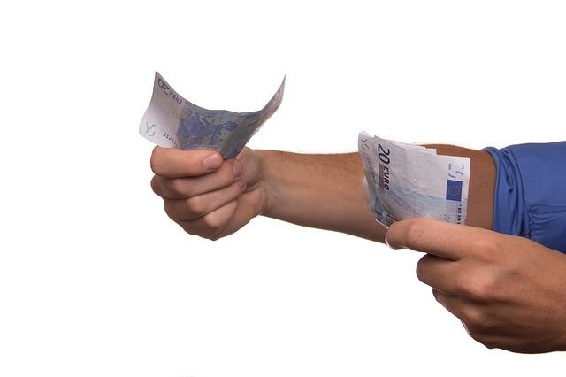 מחירי בית אבות סיעודי | כמה עולה בית אבות לחודש?