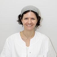 מירה קירשנר